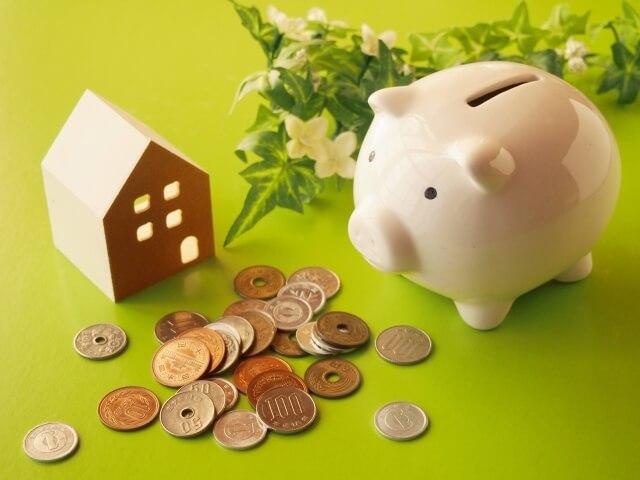 貯金と貯蓄の賢い方法