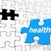 健康維持のために始めること